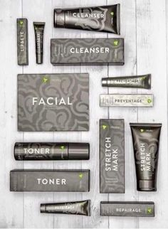We are far more than just wraps. www.ItWorksC.com ItWorksC@gmail.com