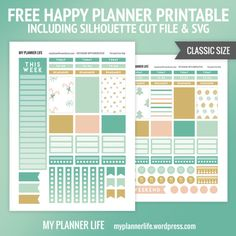 myplannerlife-freeprintable-snowmint