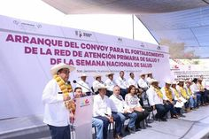 Gracias al apoyo del gobernador de Michoacán se han dado respuestas concretas a las demandas de las y los huetamenses, señaló el alcalde de Huetamo; y reconoció la importancia de ...