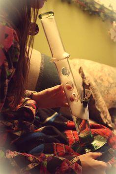 Marijuana Pipes & Bongs | Medical Marijuana Quality Matters- Repined-5280mosli.com -Organic Cannabis College- Top Shelf Marijuana-