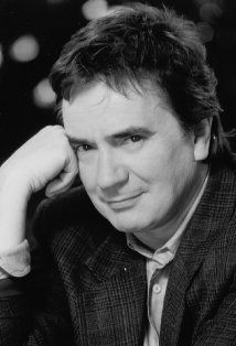 Dudley Moore; I enjoyed his version of Arthur more than Russell's...sorry Russell.