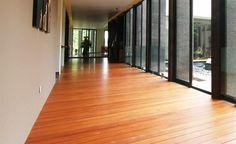 Tips Perawatan Lantai Kayu Flooring Merbau » Gambar 4