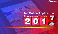 Here we have made an insight if what could be the possible #trends for 2017 in #mobileapp development.