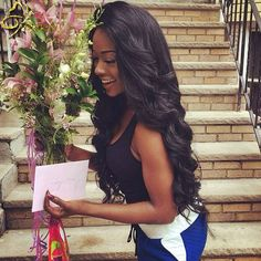 %http://www.jennisonbeautysupply.com/%     #http://www.jennisonbeautysupply.com/  #<script     %http://www.jennisonbeautysupply.com/%,          Hair Material100% unprocessed virgin human hair,no synthetic or animal hair mixed.    Hair ColorNatural black color,1B#  Brazilian Body ...          Hair Material100% unprocessed virgin human hair,no synthetic or animal hair mixed.    Hair ColorNatural black color,1B#  Brazilian Body Wave With Closure,Brazilian Virgin Hair With Closure    Available…