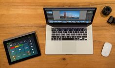 CTRL+Console For Lightroom | Is This The Best Way To Control Lightroom?