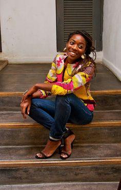 Undangarou. ~Latest African Fashion, African Prints, African fashion styles, African clothing, Nigerian style, Ghanaian fashion, African women dresses, African Bags, African shoes, Kitenge, Gele, Nigerian fashion, Ankara, Aso okè, Kenté, brocade. DK