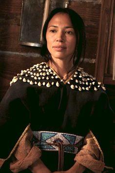 20 Beautiful Portraits of Native American Actress Irene Bedard in the Native American Actress, Native American Girls, Native American Beauty, Native American Photos, Native American History, American Indians, American Symbols, American Quotes, American Actors