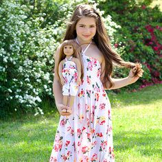 New at Zulily! Lilli Lovebird - up to 70% off - matching with dollie! - http://www.pinchingyourpennies.com/new-at-zulily-lilli-lovebird-up-to-70-off-matching-with-dollie/ #Lillilovebird, #Pinchingyourpennies, #Zulily