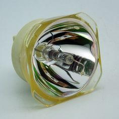 Best Click to Buy uc uc Replacement Compatible Lamp Bulb J J ue ue