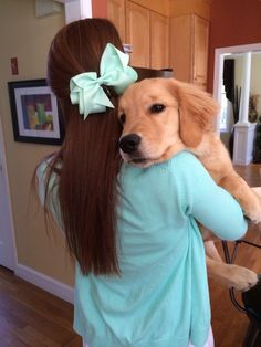 Love the bow with the shirt! Also i love the dog soo cute!!!!!!!