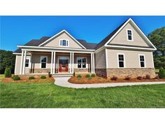 20 best statesville nc real estate images nc real estate rh pinterest com