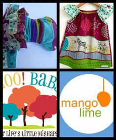 Baby Modern Cloth Nappy and Mango Lime Designer Dress. Great Baby and Toddler Gift Ideas Mango, Lime, Amazing, Pretty, Modern, Baby, Dress, Clothes, Design