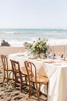 wedding vintage rentals. seating and tabletop rentals.