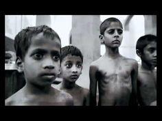 Mumbai Mirror incredible ad : I am Mumbai