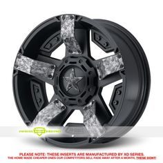 Custom Wheels and Rims for Cars & Trucks for Sale Chevy Silverado Accessories, Truck Accessories, Jeep Wheels, Truck Wheels, Rims For Cars, Rims And Tires, Jeep Tj, Jeep Wrangler, Trucks For Sale