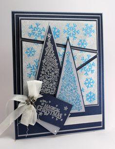 Magical Christmas... | John Next Door | Bloglovin'                                                                                                                                                                                 More