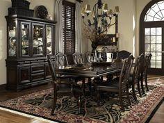 اجمل مفروشات غرف الطعام في اغلب الاحيان تكون غرفة الطعام المركز الرئيسي لتجمع العائلة وتستقبل الضيوف لذا اصبح كل اهتمام ربات البيوت بغرف الطعام ,بحيث الاهتمام بالطاول من حيث