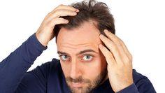 Rejuvenecer el cabello