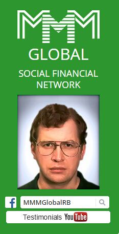 International MMM mutual-aid community in harmony with the COINS, and could earn hundred profit, thanks to the great world groom roddy - Mr Sergey, let's change the life, please join here.