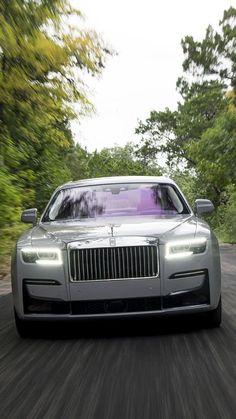 New Rolls Royce, Rolls Royce Cars, Gt R, Lamborghini Cars, Ferrari, Audi, Bmw, My Dream Car, Dream Cars
