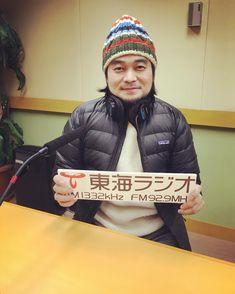 いいね!1,046件、コメント56件 ― 堀込泰行さん(@yasuyuki_horigome)のInstagramアカウント: 「lifestyle music 929、今年初めての収録。2018年もゆるりとやって参ります。『強めのニッコリ』を求められて。俺のせいじゃない!」