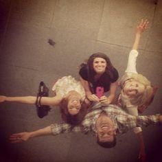 #family #ncma by mybrittanylife  /ncma