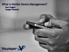Mdm mobili ~ Hexnode mdm mobile device management mobile device