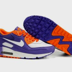 ab5fbfb786de6 Now Buy Womens Nike Air Max 90 White Grand Purple Challenge Red Authentic  Save Up From Outlet Store at Pumacreeper.