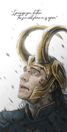 Life gave me Thor and I'm throwing him back and demanding Loki. Anti-Thor Ragnarok and Chris Odinson. Loki is the rightful king Loki Thor, Loki Laufeyson, Tom Hiddleston Loki, Marvel Comics, Marvel Memes, Marvel Avengers, Loki Fan Art, Loki God Of Mischief, Batman The Dark Knight