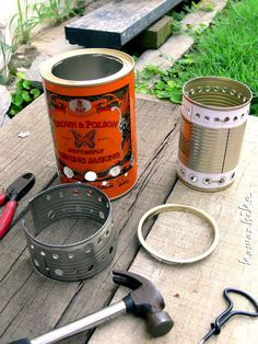 Another DIY stove added to my collection! After a couple of days of fun making it. We went out to play with the new toy on a recce ride. Diy Camping, Camping Stove, Camping Survival, Camping Ideas, Survival Skills, Wood Gas Stove, Diy Wood Stove, Outdoor Cooking Stove, Outdoor Stove