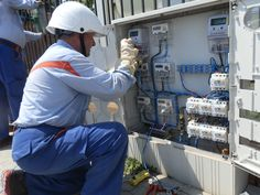 ARTICLE: Enel to install another 110,000 smart meters in Romania this year, May 20, 2016 http://www.business-review.eu/news/enel-to-install-another-110000-smart-meters-in-romania-this-year-106443