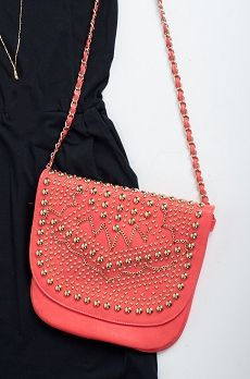 where to buy hermes birkin - Purses on Pinterest | Chains, Purses and Vintage Chanel