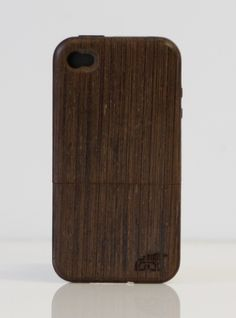 Root Case in Wenge  $59.00