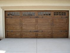 Pronto Garage Door Services in Affordable Price