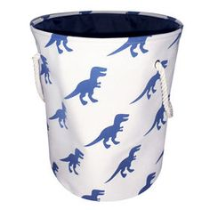 44 Best Mason S Room Images Dinosaur Nursery Baby Boy