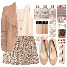 Where would you wear today's #OOTD by raquel-t-k-m? http://polyv.re/1r0uj4k