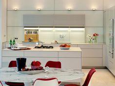 Kitchen, London's best interior design