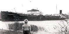 PANSIO Maine, Ships, Boats, Boating, Ship