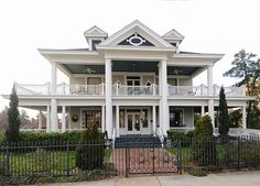 1000 images about homes in south carolina on pinterest for Home builders in spartanburg sc