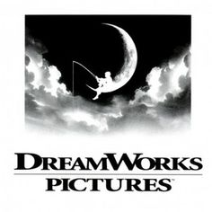 DreamWorks Acquires the Rights to Noble Assassin -- Cary Fukunaga will be directing this drama about the late Robert de la Rochefoucauld, who was a member of the French Resistance during World War II. -- http://wtch.it/UsoEL