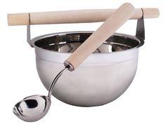 Bastuset |Produkt | Grunda Barware, Tumbler