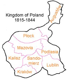 Polish-Jewish Genealogy -- Questions and Answers - Part 2