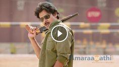 WATCH – Hindi Teaser - Sardaar Gabbar Singh