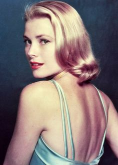 7 Reasons To See The Grace Kelly Exhibition