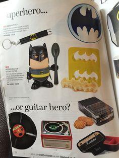 Lunch Box, Presents, Batman, Superhero, Ideas, Gifts, Bento Box, Favors, Thoughts