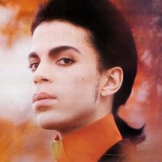Cool rare photo of Prince posing for promo photos for the ultra cool and underrated Batman era - 1989. I use this also as a cover for my Batman digital music. In-joy!