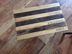 結束バンドで簡単!100均商品3つで使えるすのこミニテーブル|LIMIA (リミア)