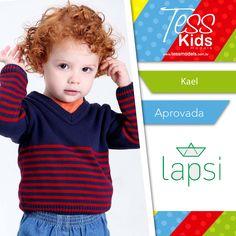 https://flic.kr/p/HdW1qa | Kael - Lapsi - Tess Models Kids | Nossos pequenos anjinhos foram aprovados para Lapsi. Parabéns!  #AgenciaTessModelsKids #TessModels #modelosparafeiras #modelosparaeventos #modelosparafiguração #baby #agenciademodelosparacrianca #magazine #editorial #agenciademodelo #melhorcasting #melhoragencia #casting #moda #publicidade #figuração #kids #myagency #ybrasil #tbt #sp #makingoff