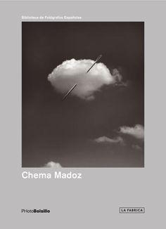PHB Chema Madoz  Colección PHotoBolsillo