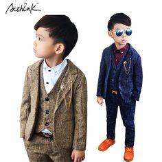 Image result for boys winter formal